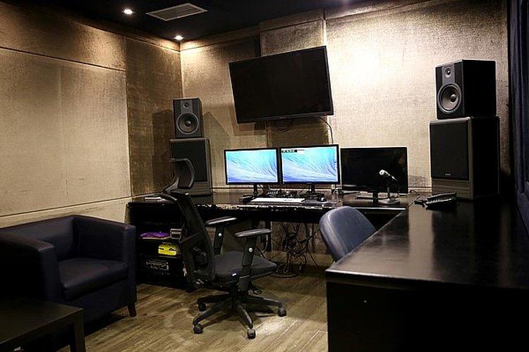 csm_Cairo_Studio_1_d13d8e07cc
