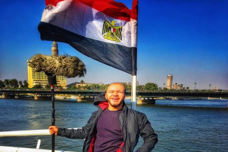 csm_Cairo_Studio_1_d13d8e07cc-4 (10)