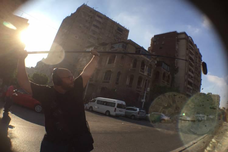 csm_Cairo_Studio_1_d13d8e07cc (9)