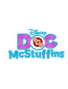 disney doc mcstuffims