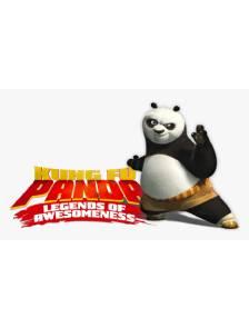 king-fu-Panda