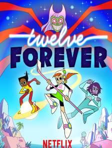 Twelve-Forever