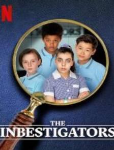 The-Inbestigators