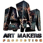Art makers production