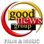 Good news group film & music