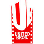 United BROS Logo