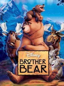 Brother Bear I