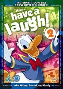 Have a Laugh 2
