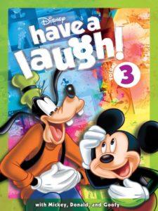 Have a Laugh 3