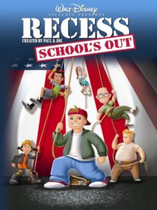 Recess-School-is-Out