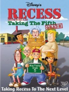 Recess-Taking-The-Fifth-Grade