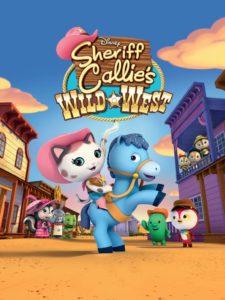 Sheriff-Callie's-Wild-West-YR 1&2