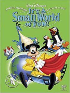 Small-World-of-Fun-Vol 1&2