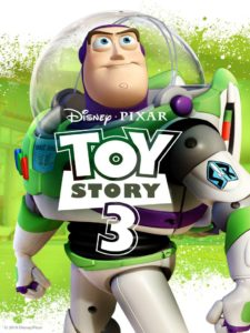 Toy-Story 3