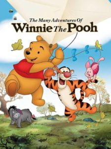 Winnie-The-Pooh- The Movie